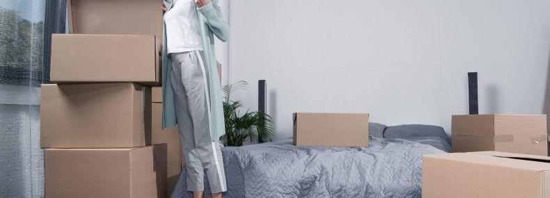 תמונת נושא: הובלת מיטה בצפון