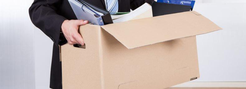 תמונת נושא: הובלת משרדים בשדרות
