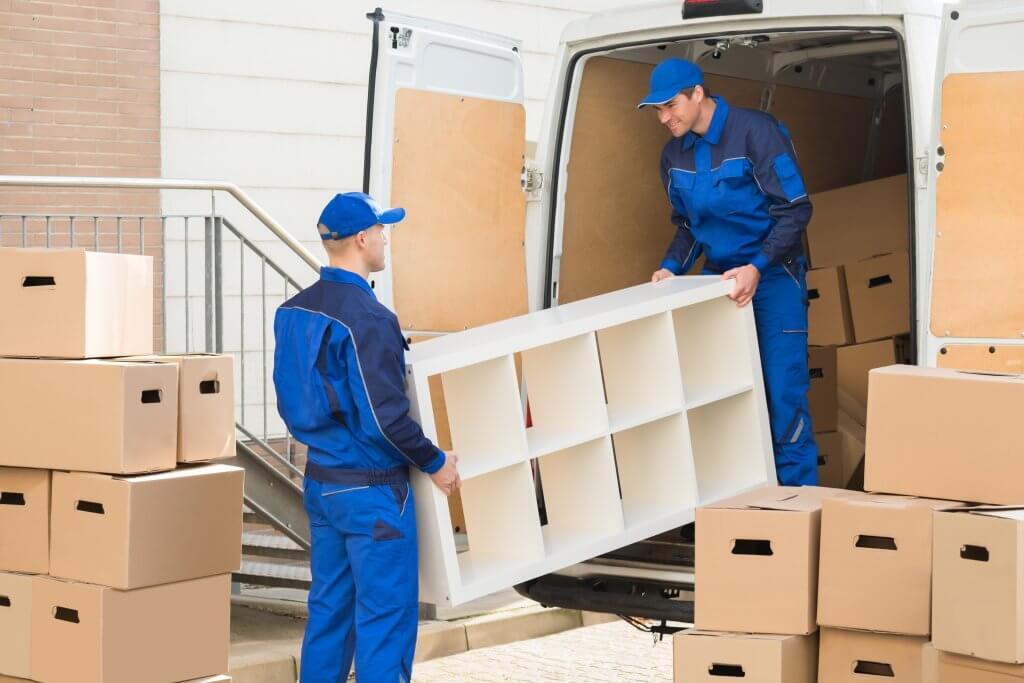 הובלת רהיטים: איך להכין נכון את הרהיטים לקראת המעבר?