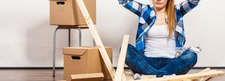 תמונת נושא: כל מה שרציתם לדעת על פירוק והרכבת רהיטים בהובלות