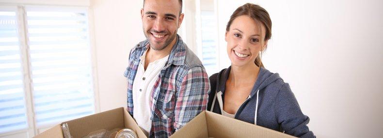 מדריך להובלת חפצים יקרי ערך בבטחה